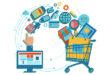 بررسی فروشگاه آنلاین