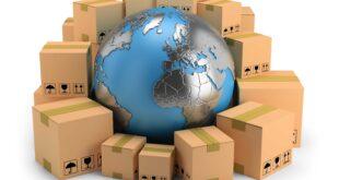 عوامل موثر در تعیین تعرفه پست خارجی