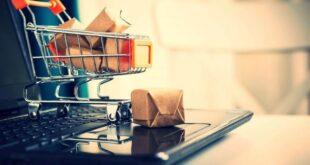 خرید از فروشگاه های اینترنتی خارجی