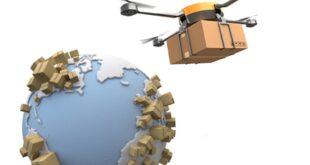 فناوری در صنعت حمل و نقل